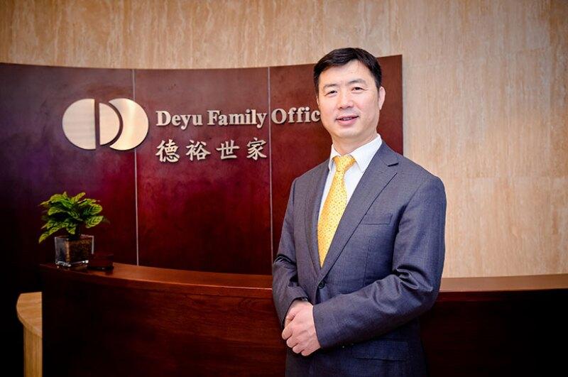 Zhang-Yong_Deyu-Family-Office-780.jpg