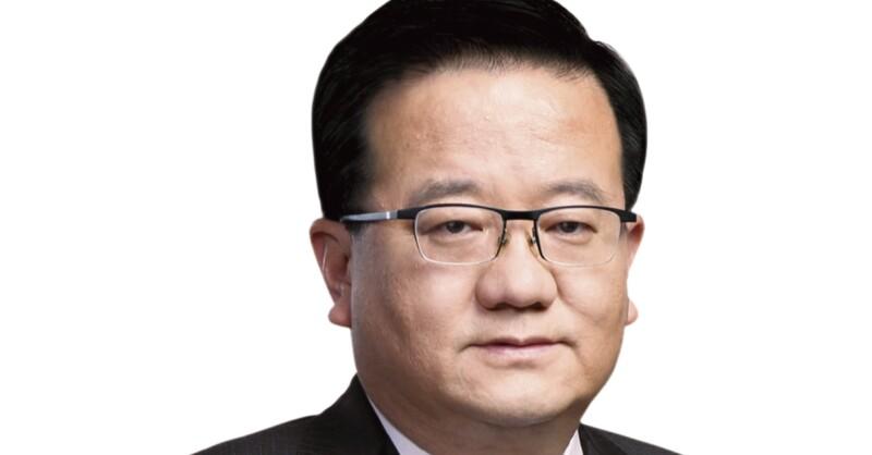 Gao Yingxin, Chief Executive, Bank of China (Hong Kong).jpg