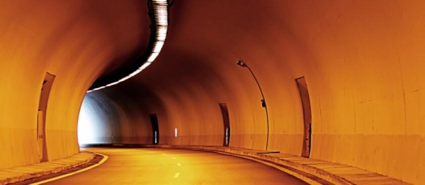 infrastructure-600