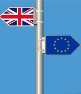 pointers brexit 160x186
