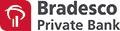 Bradesco-PB-logo-120