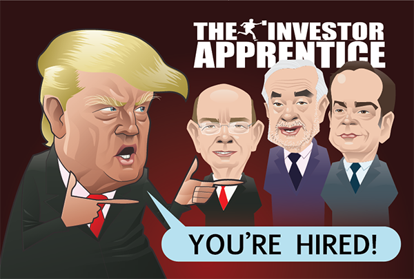 Trump_you_are_hired-600