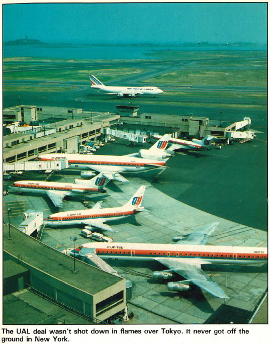 1989_Nov_planes-537