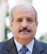 Adnan Ahmed Yousif - Al Baraka Bank_160x186