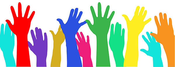 hands-vote-600