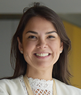 Maria Bibiana Botero_160x186