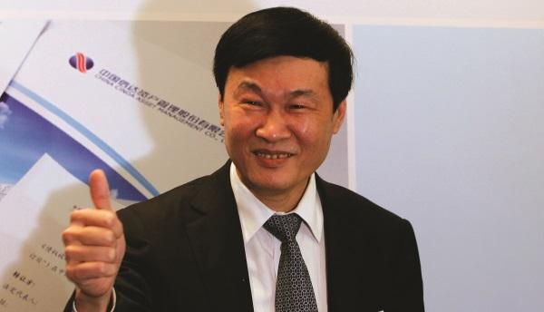 Hou Jianhang-envelope2