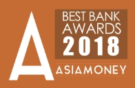 Best_Bank_Awards_18_Web