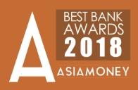 Best_Bank_Awards_18_Web