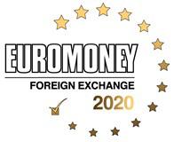 EuromoneyForeignExchange-2020