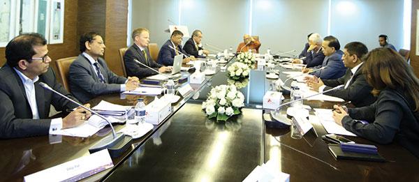Bangladesh-debate-group-600