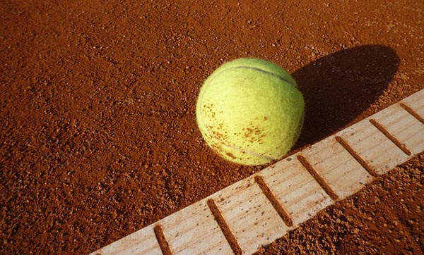 tennis ball out-600