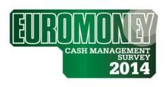 Cash management 2014 survey new