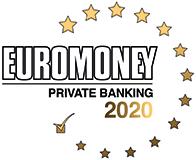 pb 2020 logo