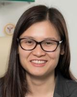 Nguyen-Ngoc-Anh-SSI-Securities-160x186