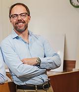 Bert-Jan van Essen