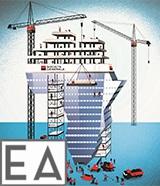 SocGen_building_illo-160x186-EA