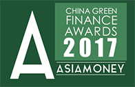 Asiamoney-green-logo-196x126