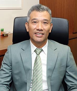 Mr Lin ESun Bank_300