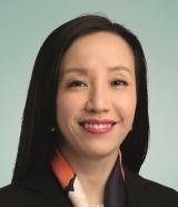 Louisa-Cheang-Hang-Seng-Bank-160x186