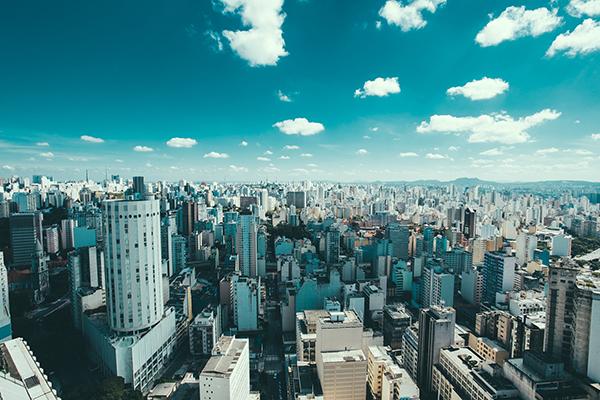Brazil-Sao-Paulo-600