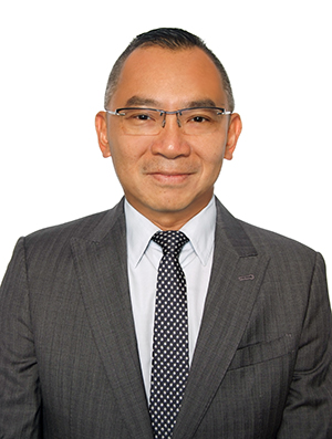 Martin Siah_300