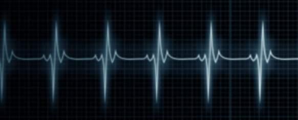 heart beat envelope