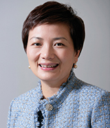 Jingbo-WANG-Noah-Holdings-160x186