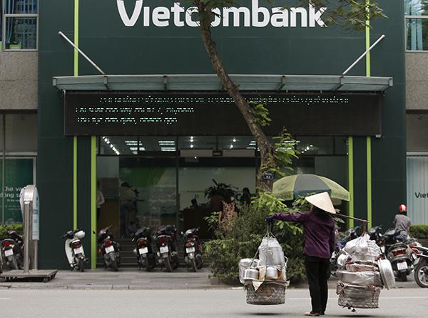 Vietcombank-R-600