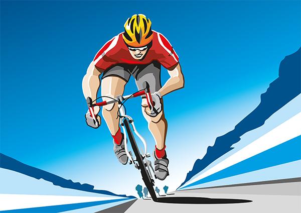 cyclist-istock-illo-600