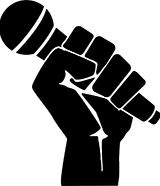 microphone-fist-160x186.jpg