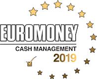 CashManagementGeneral2019