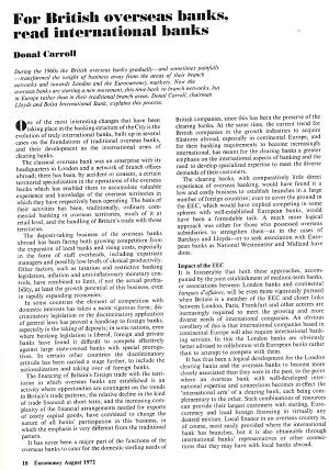 August 1972 pp18-19 thumbnail 300px n