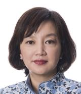 Liang-Hong-CICC-160x186