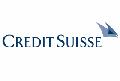credit-suisse_logo-120.jpg