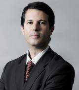 Tiago Dionisio