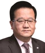 Gao-Yingxin-BOCHK-160x186