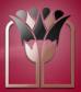 Parsian Bank logo