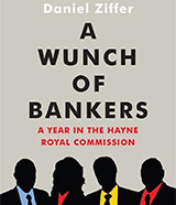 Wunch_of_Bankers_Daniel_Ziffer_book_cover-160x186.jpg