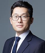 Daniel-Qian-160x186