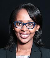 Yvonne Mhango_2019_160x186
