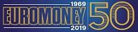 Euromoney50 banner 200px