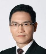 Hou-Weirong-CMB-160x186