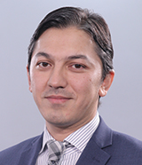 Atabek Nazirov_160x186