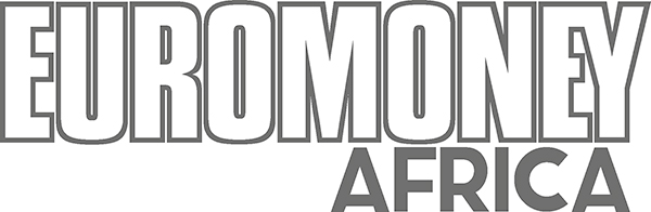Euromoney-Africa-grey-600
