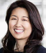 Audrey Choi Morgan Stanley 160 186