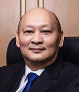 Kyaw Lynn – CB Bank _160x186