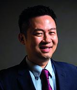Lawrence Yong, MoolahSense2-160x186