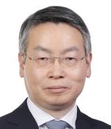 Ma-Yao-Citics-Securities-160x186