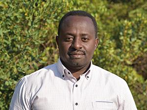 Samuel Mutisya - Ol Pejeta_300